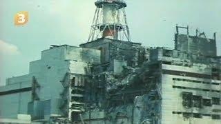 Урок мужества о чернобыльской трагедии