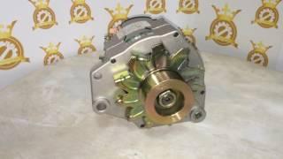 Генератор 612600090705 для двигателя Weichai WD10(, 2016-05-19T02:49:22.000Z)