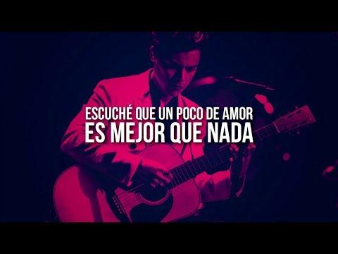 Just A Little Bit Of Your Heart • Harry Styles | Letra En Español
