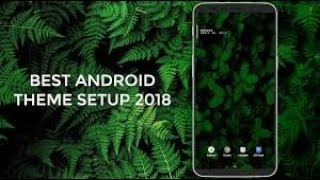 Rockify Your Android | Nova Launcher Setup | Best Launcher For Android | Tricky Bhai | November 2018