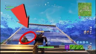 Reasons I Hate Fortnite (Funny/Cheat Clips Ps4)