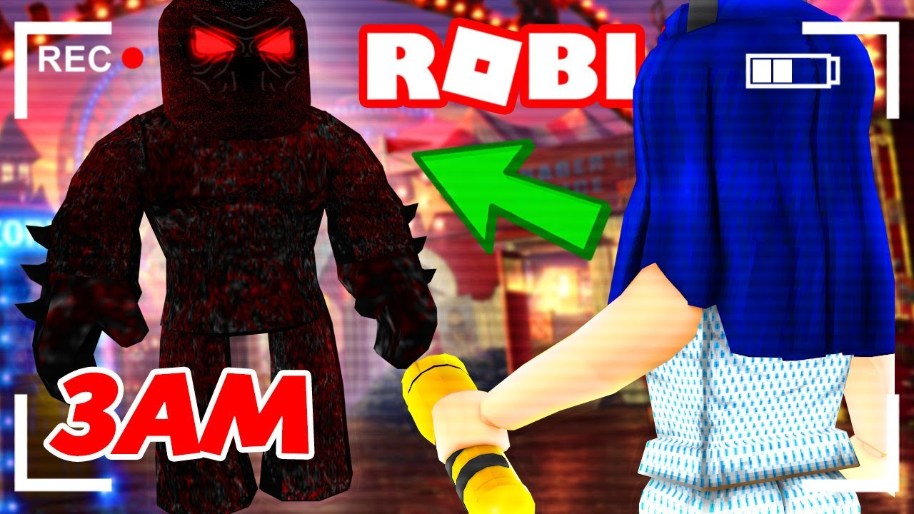 Do Not Play This Roblox Game At 3am I See A Ghost Scary - videos matching never mine this deep broke game roblox