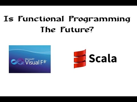 introduction to functional programming wadler pdf