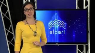ООО «Альпари Форекс» Андрея Дашина вступило в Ассоциацию форекс-дилеров