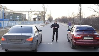видео Тюнинг автомобиля Daewoo Nubira своими руками, самостоятельное тюнингование