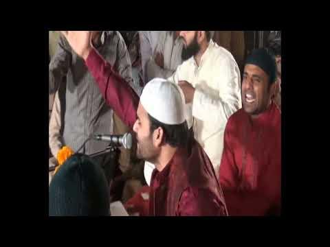 Jashan in wazirabad 14 shahban2018.( shahbaz hussain fayiaz hussain)bakar gala