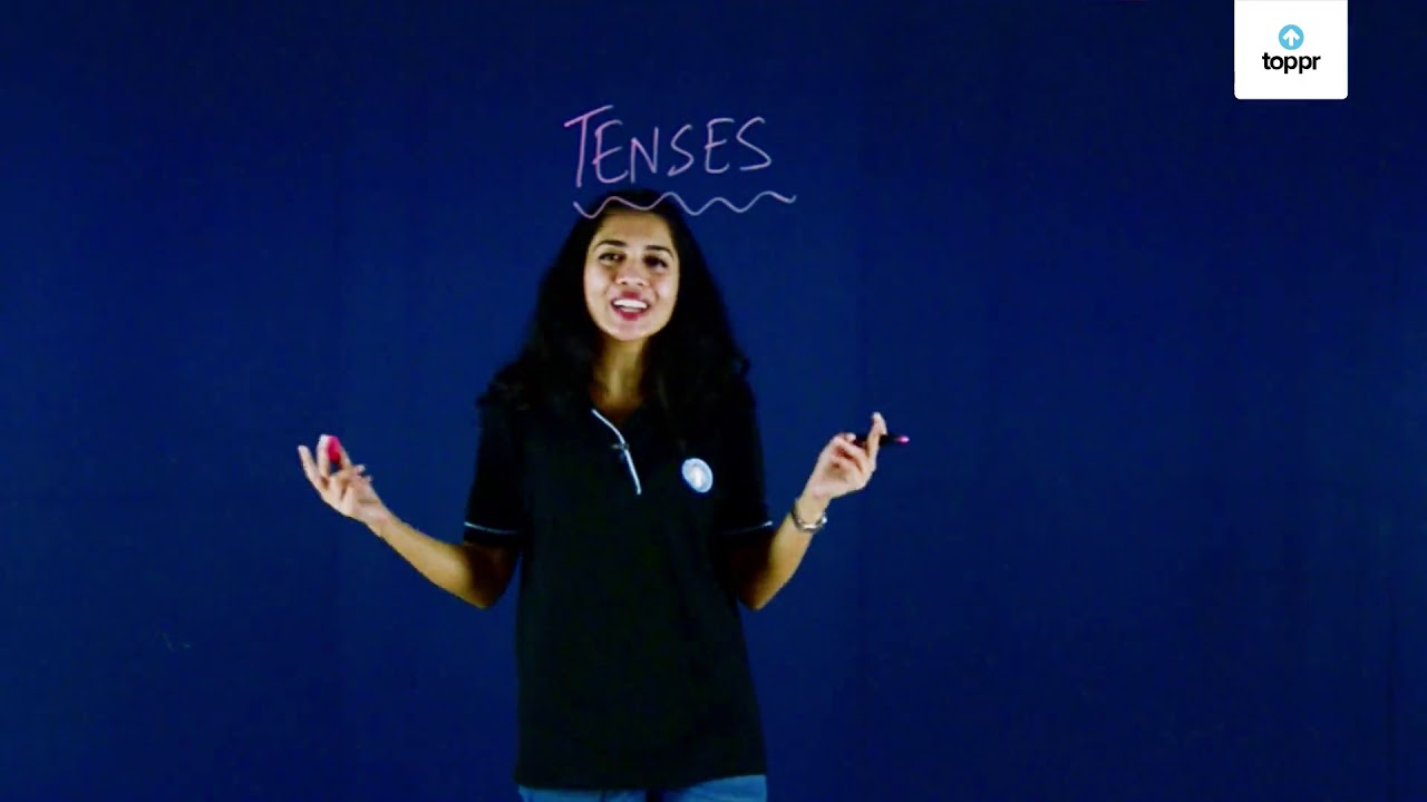 Sequence of Tenses: Rules for Arrangement of Tenses with Examples