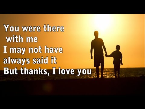 Happy Father's Day 2018 || Father's Day Quotes