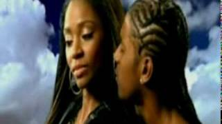 Lil Wayne Feat LLoyd-I Want You .mpg