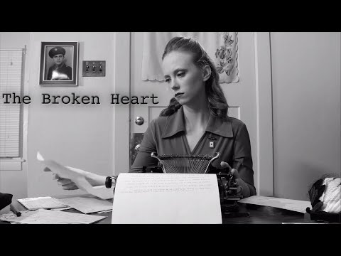 the-broken-heart---one-shot---ww2-homefront-short-(2020)-4k