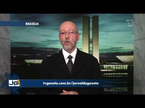 Josias de Souza / Reputação de Dilma está presa em Curitiba