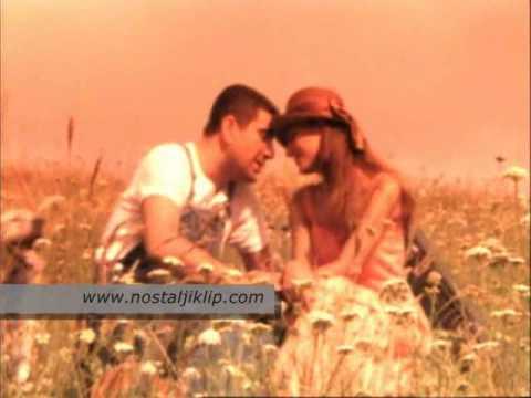 Metin Özülkü Seninle Olmak Varya Nostalji 1996