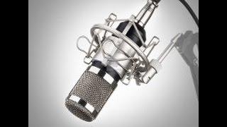 Купил Профессиональный БМ-800 BM800 Микрофон Pro Audio Studio