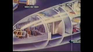 The Bristol Brabazon. 1987 Documentary