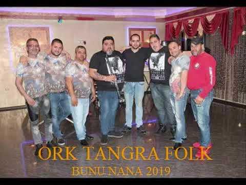 Ork Tangra Folk bunu nana Kuchek 2019