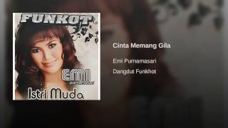 Video Cinta Memang Gila download MP3, 3GP, MP4, WEBM, AVI, FLV Oktober 2017