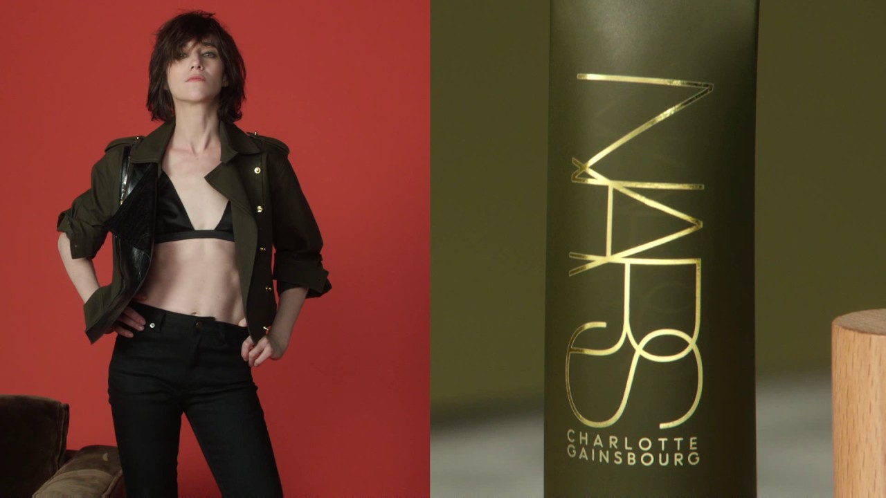 Youtube Charlotte Gainsbourg nude (22 foto and video), Tits, Sideboobs, Twitter, see through 2019
