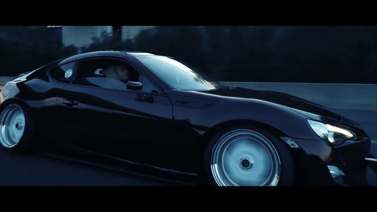اغنية اجنبية حماسية ستنبهر  Cars with Music