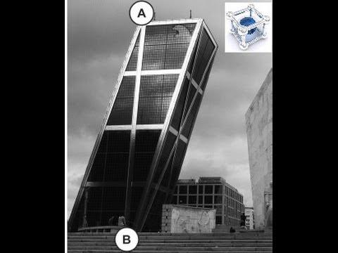 ENEM 2013/2014 QUESTÃO COMENTADA E RESOLVIDA 144  (PROVA CINZA 2° DIA)
