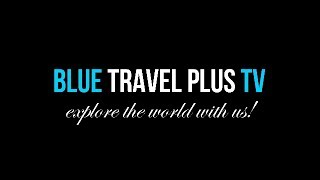 explore the world with us!