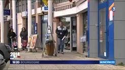 1er tour des municipales 2014 à Chevigny-St-Sauveur : Michel Rotger, le maire sortant, est en tête