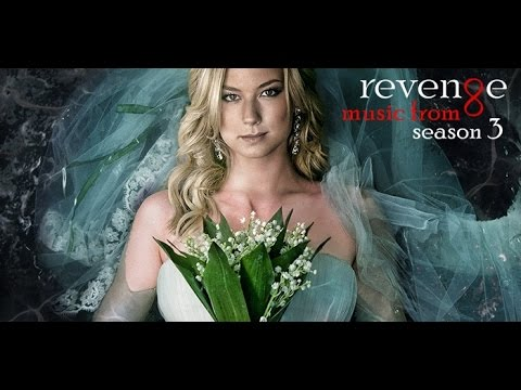 Revenge Music 3x22 - Bobby Darin - Softly, As I Leave You