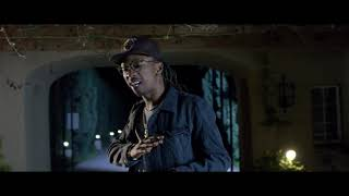 Young Bross ft DJ Maphorisa And DJ Bucks