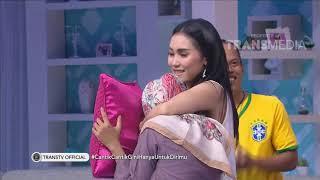 Video BROWNIS - Akhirnya Nurani Ketemu Iqbal!!! (18/7/18) Part3 download MP3, 3GP, MP4, WEBM, AVI, FLV Juli 2018