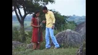 Hamar Gawn Me || Nagpuri Songs || Jharkhand || Pankaj, Monika