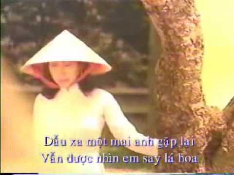 RẤT HUẾ - Nhạc Võ Tá Hân - Ca sĩ Vân Khánh