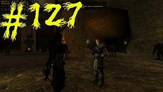 Готика 2 Возвращение 2.0 Прохождение Часть 127 Город Орков