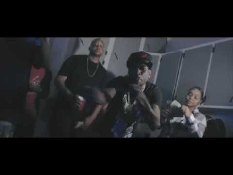 Dirty World - Ooouuuu Freestyle (Official Music Video) 🎥 #TVP