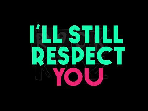 02 Respect You
