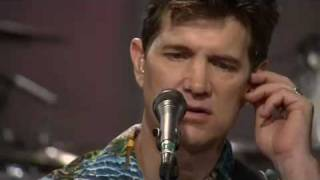 Chris Isaak- I
