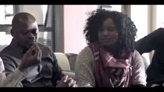 One Rand Family | Episode 1 | Payday