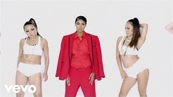 Mila J - Champion ft. B.o.B