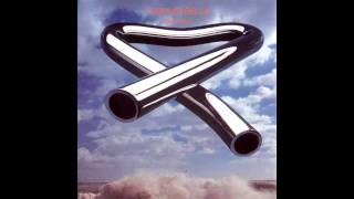Mike Oldfield - Tubular Bells (Mp3 320 Kbps) Download Link