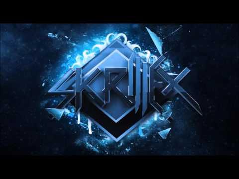 SkrillexRagga Bomb (Feat Ragga Twins) [Skrillex and Zomboy Remix] {Clean}