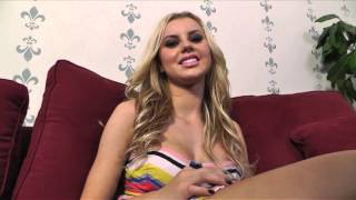 Jessie Rogers: The lost interview