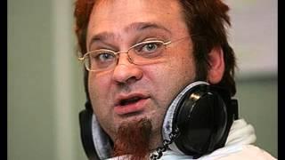 Роман Трахтенберг в гостях у Бачинского и Стиллавина 1
