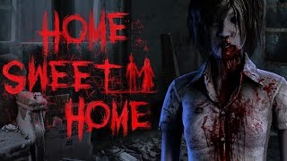 Kranke vr erfahrung - home sweet home (deutsch/german) | thai horror gameplay