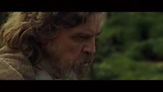 Star Wars: Episode VIII - The Last Jedi - TEASER TRAILER - Star Wars Movie HD (Unofficial)