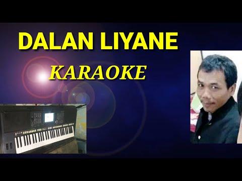 dalan-liyane