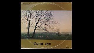 Grupo Life | LP Restauração I - Eis-me Aqui 1985   (Album Completo)