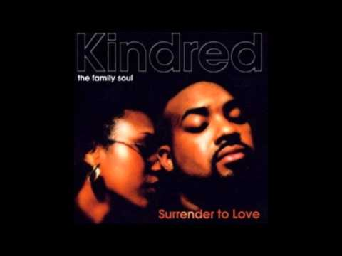 Stars Kindred Family Soul Instrumental Redone by Rashad Maybell