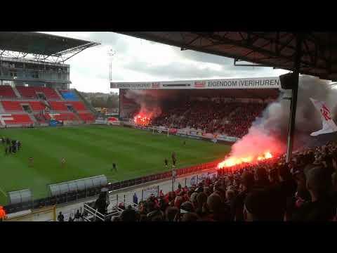 R.Antwerp fc - Sporting Charleroi ( pirro )