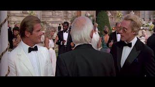 Вид на убийство - Сцена 4/10 (1985) HD