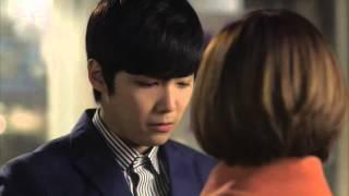[Fan made] イ・ホンギ百年の花嫁 MV 2