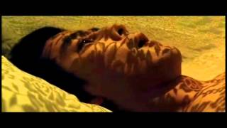 妖夜迴廊 Night Corridor 吳彥祖 Daniel Wu 2003 Film