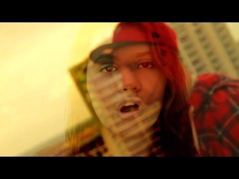 Find Love Julien Ace Blondin ft. Addison Parker